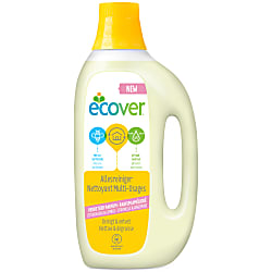 Nettoyant Multi-usages 1.5 litre - Ecover