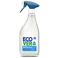 Spray Nettoyant Salle de bains 500 ml - Ecover