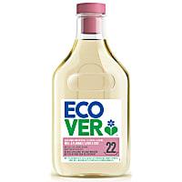 Lessive Liquide Linge Délicat 1 litre - Ecover