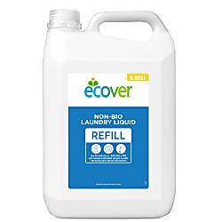 Lessive Liquide - 5 litre - Ecover