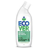 Nettoyant WC Senteur Pin 750 ml - Ecover