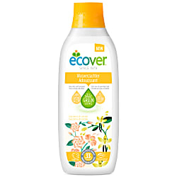 Adoucissant Soleil Douceur 750 ml - Ecover