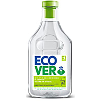 Ecover - Nettoyant Multi-surfaces Citronelle & Gingembre 1L