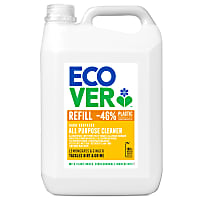Nettoyant Multi-usages 5 litres - Ecover
