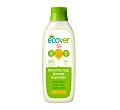 Ecover - Nettoyant Multi-usages Eco-Surfactants Citron ECOCERT 1L