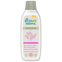 Ecover Essential Lessive Laine et Linge Délicat