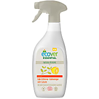 Ecover Essential Spray Anti-Calcaire