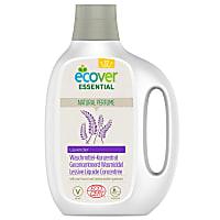 Ecover Essential Lessive Liquide Concentrée Lavende (850 ml)