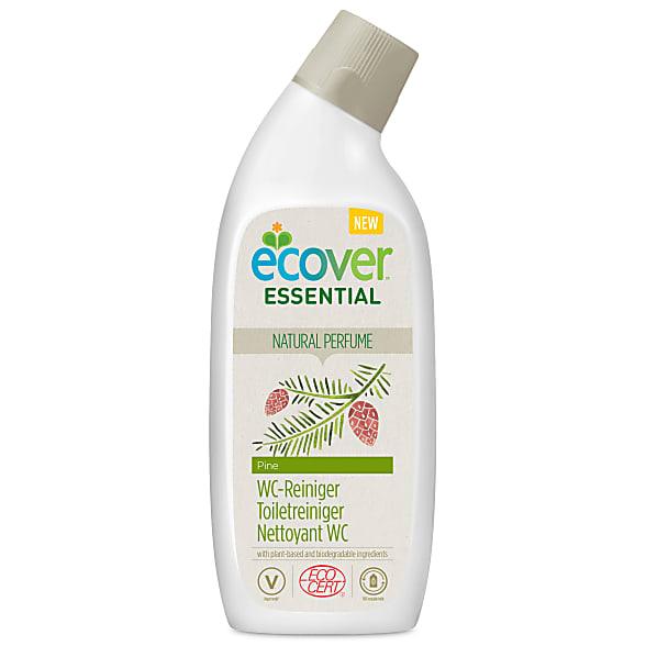 Ecover Essential Nettoyant WC Fraîcheur Pin
