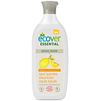Ecover Essential Liquide Vaisselle Citron