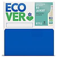Lessive Liquide 15L Recharge (jusqu'à 300 lavages)