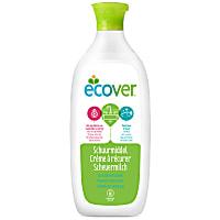 Crème à récurer 500 ml - Ecover