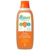 Nettoyant Sols 1 litre - Ecover
