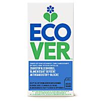 Blanchissant Oxygéné 400g - Ecover