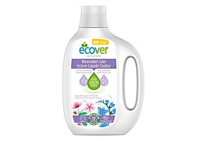 Ecover Lessive Liquide Couleur (850ml)