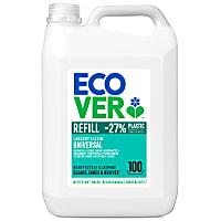 Ecover Lessive Liquide Universelle 5L (100 lavages)