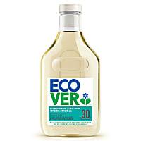 Ecover  Lessive Liquide Universelle 1.5L (30 lavages)