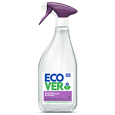 Spray Anti-calcaire 500 ml - Ecover