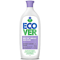 Savon Mains Lavande Aloe Vera 1 litre - Ecover