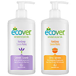 Ecover Savon Mains 250 ml