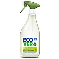 Spray Multi-surfaces 500 ml - Ecover
