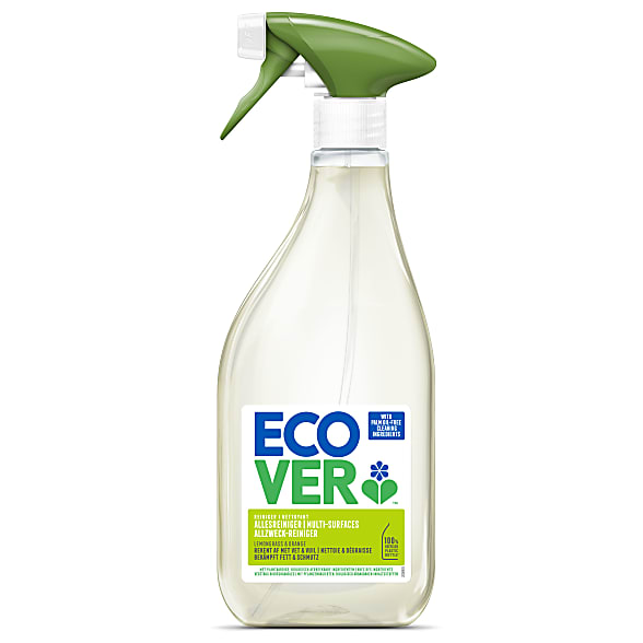 Spray Multi-surfaces 500 ml - Ecover