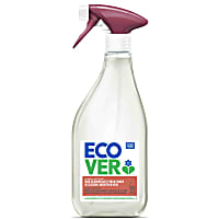 Spray Super Dégraissant 500 ml - Ecover