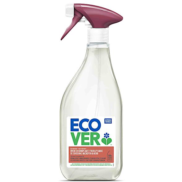 Spray Super Dégraissant 500 ml - Ecover