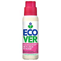 Détachant 200ml - Ecover