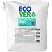 Lessive poudre Universelle 7,5 kg - Ecover