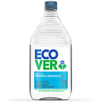 Liquide Vaisselle Camomille Clémentine 950ml - Ecover