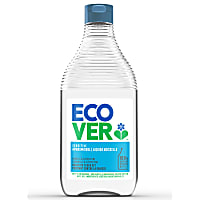 Liquide Vaisselle Camomille & Clémentine 500ml - Ecover