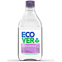 Ecover - Liquide Vaisselle Lis & Lotus - 450ml