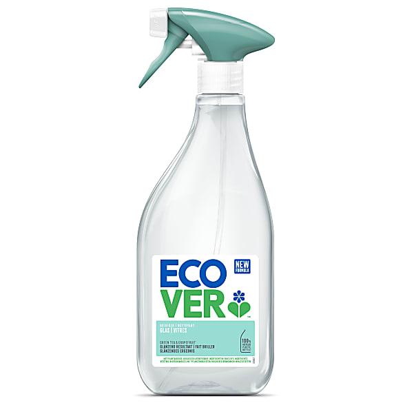 Spray Nettoyant Vitres 500 ml - Ecover
