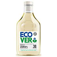 Lessive Liquide 1,5 L - Ecover ZERO
