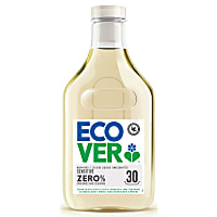Lessive Liquide - Ecover ZERO (30 lavages)