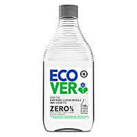 Liquide Vaisselle 450ml - Ecover ZERO
