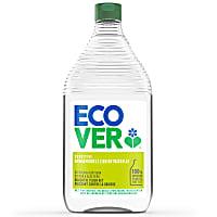Liquide Vaisselle Citron 950ml - Ecover