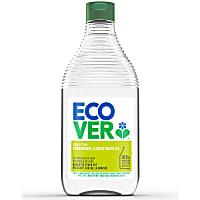 Liquide Vaisselle Citron 500ml - Ecover