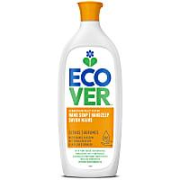 Savon Mains Agrumes Fleur d'Oranger 1 litre - Ecover